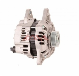 Mitsubishi A003ta1591 A3ta1591 Md317514 Alternator in addition Bomba De Gasolina Electrica additionally Ols Fuse Box together with Hitachi Alternator Ja1370ir Lr170505 Lr170505b likewise 2014 01 01 archive. on bosch relay for 94 ford