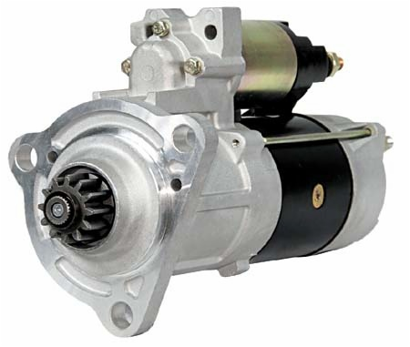 Class1 LUCAS additionally Wiring Diagram 3 Gang Light Switch in addition 98 Kia Sportage Engine Wiring Diagram as well Wiring Diagram For Razor E300 furthermore Wiring Diagram Nc. on sawafuji alternator