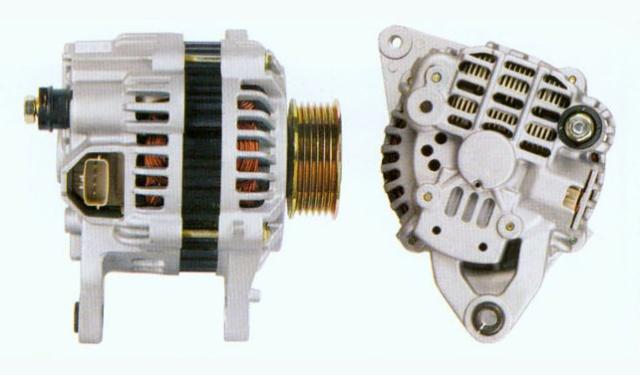 komatsu lifts you tcm fork dealer caterpillar alternator thank mitsubishi authorized for oem and nissan new kalmar looking