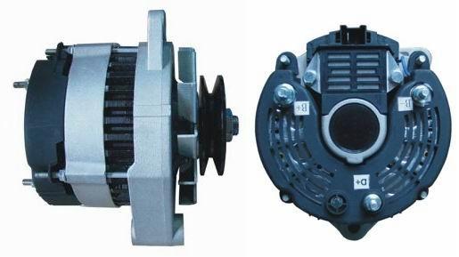 case alternator wiring diagram valeo    alternator    a13n291  valeo    alternator    a13n291