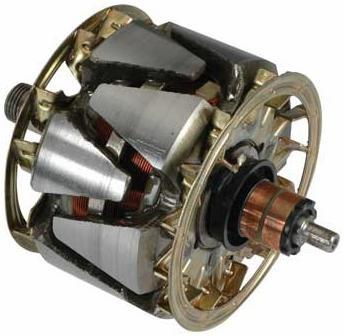 dk en mitsubishi taiwan from manufacturer product alternator quality