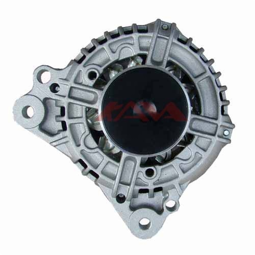 Bosch Alternator Ca1912ir 0121715003 0986081230
