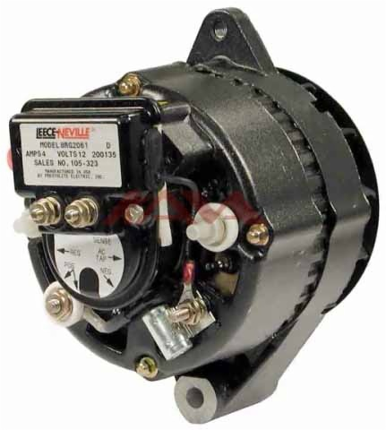valeo marine alternator wiring diagram wiring diagram and marine alternator wiring diagram diagrams base
