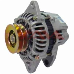 Sh60 10188 as well Msg0819035112615 together with Sis in addition P 100125766 Lr170 407 lr155 411 nissan alternator 12v 70a alternadores td25 td27 td42 sd22 sd23 also Pulleys And Tensioners. on alternator 4m40