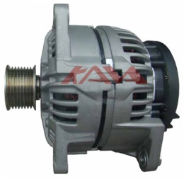 bosch alternator for iveco ca1812ir 0124655005 0986045430. Black Bedroom Furniture Sets. Home Design Ideas