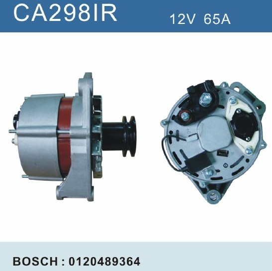 US8283942 further DK Starter Asian 0365 502 0017 additionally SS SF S725 also SS ND25L together with SAWAFUJI 02116010135. on sawafuji alternator
